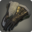 Gyuki Leather Gloves of Aiming Icon.png