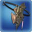 Midan Headband of Fending Icon.png