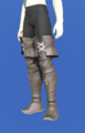 Model-Acolyte's Thighboots-Female-Roe.png