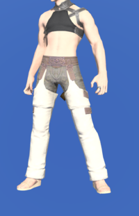 Model-Aetherial Cotton Kecks-Male-Miqote.png