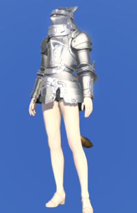 Model-Aetherial Heavy Iron Armor-Female-Miqote.png