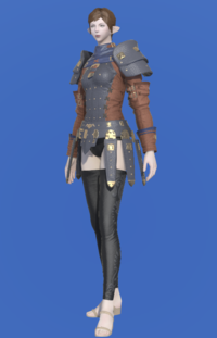 Model-Aetherial Raptorskin Jacket-Female-Elezen.png