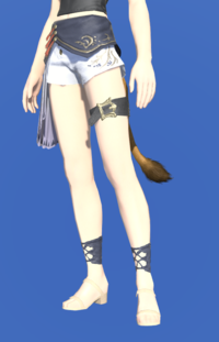 Model-Anemos Storyteller's Bottoms-Female-Miqote.png