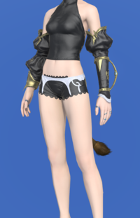 Model-Antiquated Welkin Half Sleeves-Female-Miqote.png