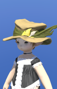 Model-Augmented Fieldking's Hat-Female-Lalafell.png