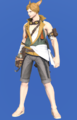 Model-Augmented Mineking's Work Shirt-Male-Miqote.png
