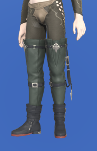 Model-Augmented Shire Emissary's Thighboots-Male-Elezen.png