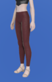 Model-Austere Tights-Female-Hyur.png