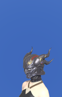 Model-Baron Helm-Female-Hyur.png