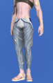 Model-Birdsong Breeches-Male-AuRa.png