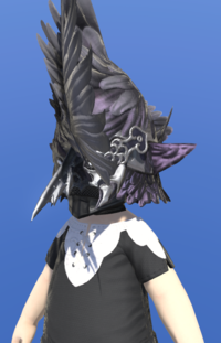 Model-Birdsong Mask-Male-Lalafell.png