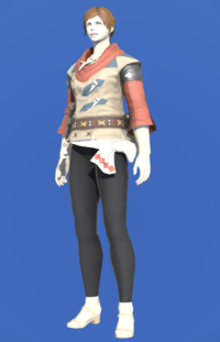 Model-Botanist's Doublet-Female-Roe.png