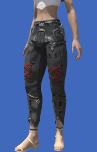 Model-Brutal Breeches-Female-Viera.png
