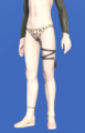 Model-Coeurl Beach Briefs-Male-Elezen.png