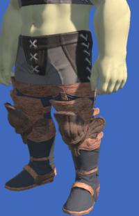 Model-Conquistador Thighboots-Male-Roe.png