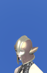 Model-Decorated Bronze Barbut-Female-Elezen.png