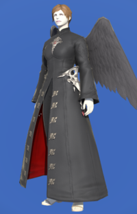 Model-Demonic Wings-Female-Roe.png