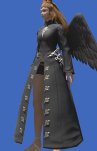 Model-Demonic Wings-Female-Viera.png