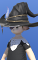Model-Diamond Hat of Casting-Male-Lalafell.png