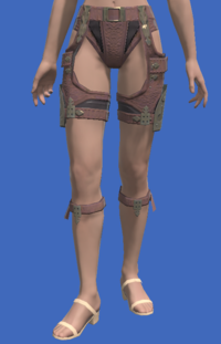 Model-Doctore's Subligar-Female-Viera.png