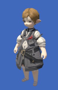 Model-Dwarven Cotton Jacket-Female-Lalafell.png