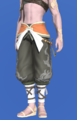 Model-Exclusive Eastern Journey Bottoms-Male-AuRa.png