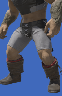 Model-Expeditioner's Moccasins-Male-Hrothgar.png