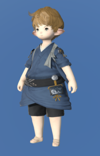 Model-Far Eastern Smock-Male-Lalafell.png