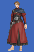 Model-Farlander Top of Aiming-Male-Hyur.png