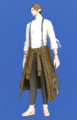 Model-Flannel Suspenders-Male-Elezen.png