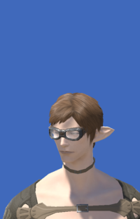 Model-Forgefiend's Goggles-Male-Elezen.png