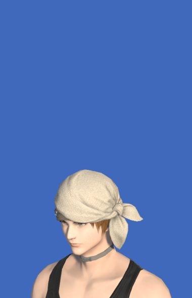Model-Hempen Bandana-Male-Hyur.png