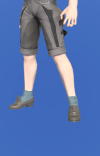 Model-Holy Rainbow Shoes-Male-Miqote.png