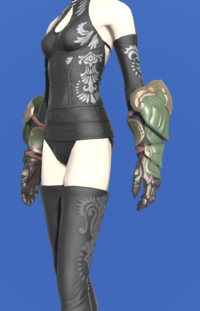 Model-Kote of the Blue-Female-Elezen.png