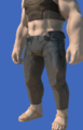 Model-Late Allagan Bottoms of Maiming-Male-Roe.png