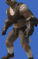 Model-Late Allagan Gloves of Fending-Male-Hrothgar.png