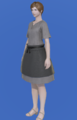 Model-Linen Smock-Female-Hyur.png