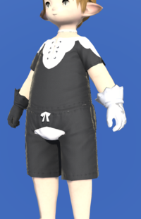 Model-Plague Bringer's Gloves-Male-Lalafell.png