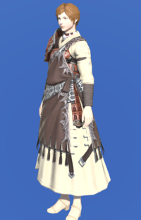 Model-Rakshasa Kasaya of Maiming-Female-Hyur.png