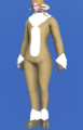 Model-Reindeer Suit-Male-AuRa.png