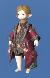 Model-Robe of Divine Death-Female-Lalafell.png