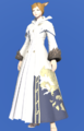 Model-Robe of the White Griffin-Female-Miqote.png