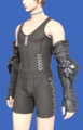 Model-Scion Rogue's Armguards-Male-Hyur.png