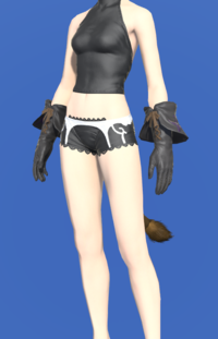 Model-Sharlayan Philosopher's Gloves-Female-Miqote.png