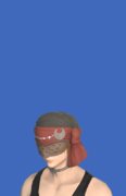 Model-Sipahi Turban-Male-Hyur.png