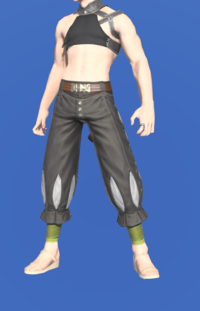 Model-Tonban of the Divine Harvest-Male-Miqote.png