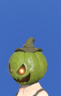 Model-Unripened Pumpkin Head-Female-AuRa.png