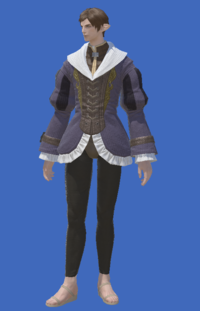 Model-Velveteen Bliaud-Male-Elezen.png