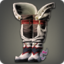 Nezha Lady's Kneeboots Icon.png