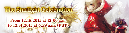 Starlight Celebration (2015) Event Header.png